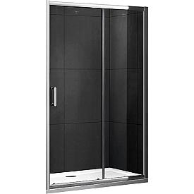 Дверь для душа   Gemy S30191A
