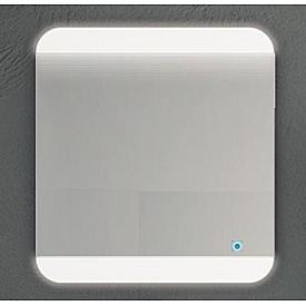 Зеркало  с сенсорным включателем  Cezares 45004