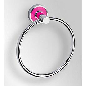 Кольцо для полотенец Bemeta 104104068f