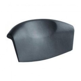 Подголовник для ванны Riho Neo черный AH05110