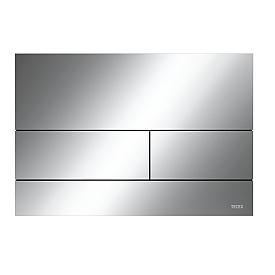 Панель смыва TECE square II 9240831