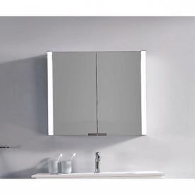 Зеркальные шкафы Esbano с подсветкой ES-3815
