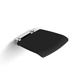 Сиденья для душа Black&White Stellar Wind (Black&White) 0393SN0