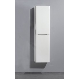 Шкаф подвесной BelBagno ANCONA-N-1500-2A-SC-BL-R