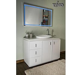 Комплект мебели Timo Every W И0000071 Timo в Барнауле