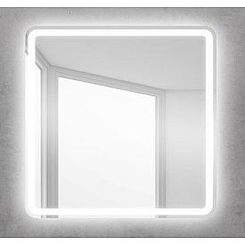 Зеркало BelBagno SPC-MAR-600-600-LED-TCH