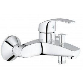Смеситель Grohe для ванны 33300002