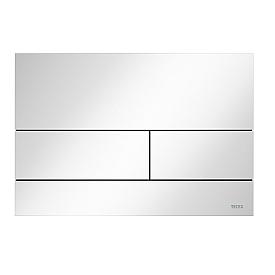 Панель смыва TECE square II 9240832
