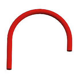 Сменный гибкий Шланг для Смесителя Kanto Omoikiri OT-01-R 4996001
