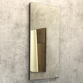 Зеркало Comforty Асти-40 00-00001222