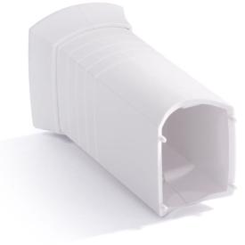 Маскировочный элемент Terma для MEG, MOA, белый