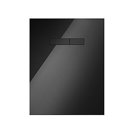 Стеклянная панель TECE lux 9650005