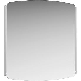 Neringa зеркальное полотно с подсветкой NER0208 AQWELLA 5 Stars