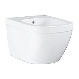 Биде пристенное Grohe Euro Ceramic 39208000