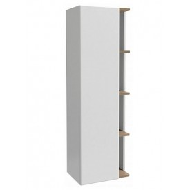Подвесная колонна Jacob Delafon Premium 50 см EB1740GRU-G1C