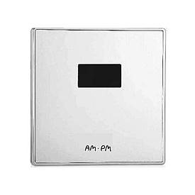 Система смыва AM.PM Spirit 2.0 CUSEF7006