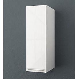 Шкаф белый Kolpa-San J902/14