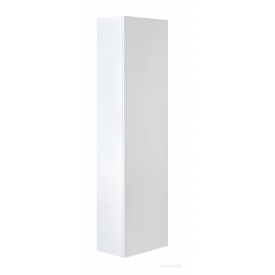 Шкаф - колонна Roca UP R ZRU9303014 белый глянец