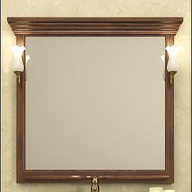 Зеркало Риспекто 95 Opadiris Z0000004918