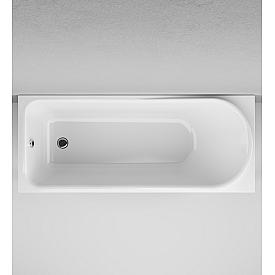 Ванна металлическая AM.PM W80A-170-070W-A