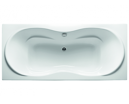 Ванна 1Marka DINAMIKA 01ди1880 180х80