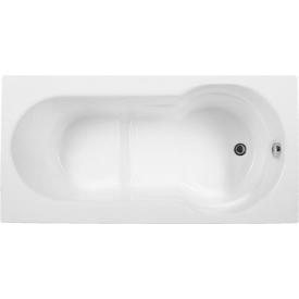 Акриловая ванна Aquanet Largo 130x70 203992