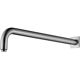 Излив для ванны и раковины с аэратором BelBagno BB-SFR-IN