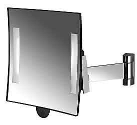 Зеркало с подсветкой к стене 3Х SONIA 175079 Sonia в Барнауле