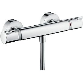Встраиваемый смеситель для ванной с душем Hansgrohe  13116000