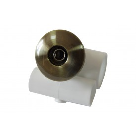 "Гидромассаж ""Лечебный Bronze"" на ванну Хельга 170х90 Radomir 1-65-4-0-2-045"