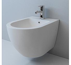 Биде Esbano подвесное  GARCIA (White) Esbano