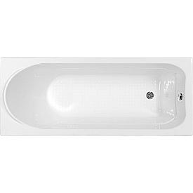 Акриловая ванна Aquanet West 160x70 204054