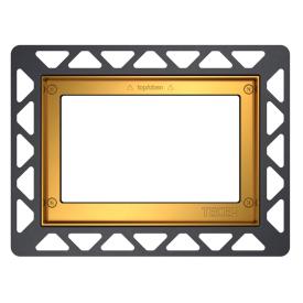 Монтажная рамка TECE 9240648