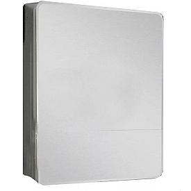 Зеркальный шкаф  AQUATON 1A125302VA010