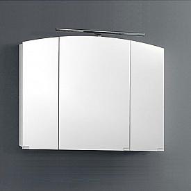 Зеркальный шкаф  белый Kolpa-San TOI 100 WH