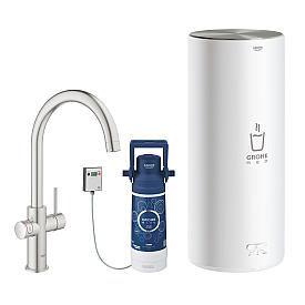 Фильтр для воды Grohe GROHE Red New 30079DC1