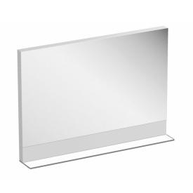 Зеркало Ravak Formy X000000984 1200 орех