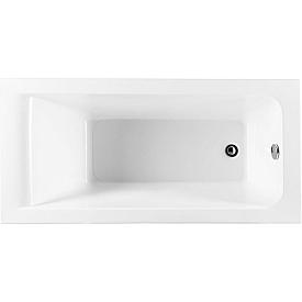Акриловая ванна Aquanet Bright 155x70 239596