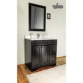 Мебель для ванной комнаты Timo Modern Ess И0000079