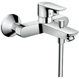 Смеситель для ванны,для душа Hansgrohe Talis E 71740000