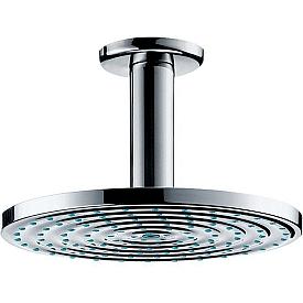 Верхний душ Hansgrohe Raindance AIR 180 27478000
