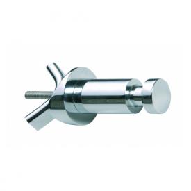 Крючок на радиатор Bemeta 104506122