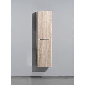 Шкаф подвесной BelBagno ANCONA-N-1500-2A-SC-WO-L