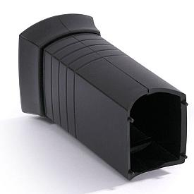 Маскировочный элемент Terma для MEG, MOA, черный