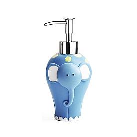 K-8199 Дозатор для жидкого мыла WasserKRAFT