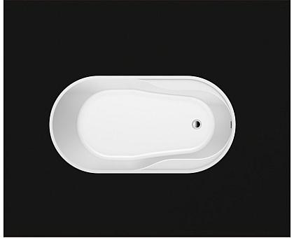Ванна BelBagno BB301