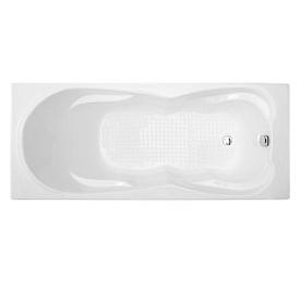 Акриловая ванна Aquanet Viola NEW 180x75 242744