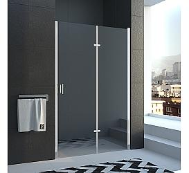 Душевая дверь Veconi VN42-100-01-19C1 Veconi