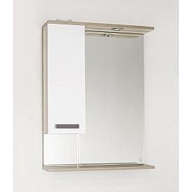 Зеркальный шкаф Style Line Ориноко 60 ЛС-00000384