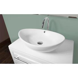 Столешница влагостойкая в ванную VOD-OK  Beauty hz0339
